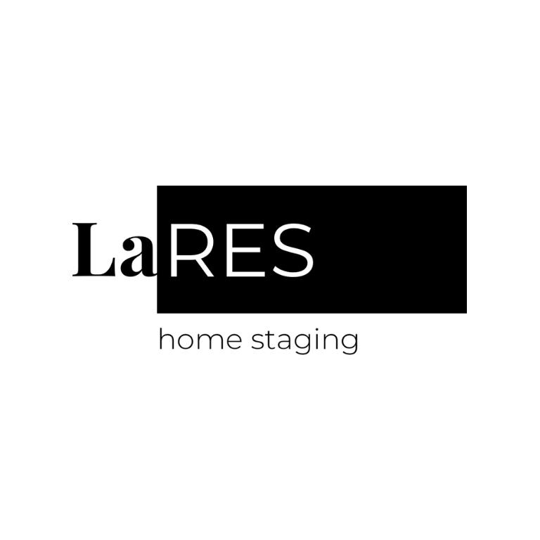 LOGO-LARES-GINESTAL